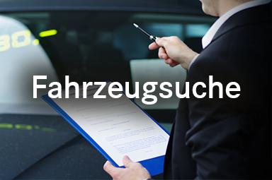 Finden Sie Ihr Traumauto über die Josef Paul GmbH