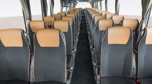 Der Service für die Standheizung in Ihrem Bus von Paul in Passau und Vilshofen
