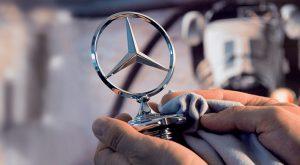 Die Fahrzeugaufbereitung für Ihren Transporter von Paul in Passau und Vilshofen