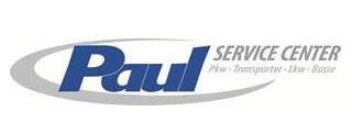 Paul Passau