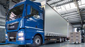 service-lkw-trailer-anhänger-service