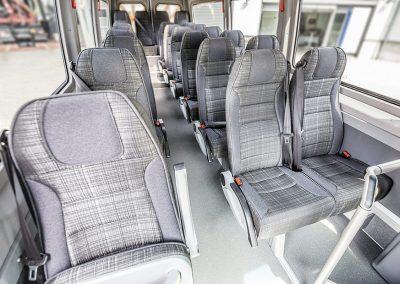 Schulbus-Konzept-Paul-Passau-5