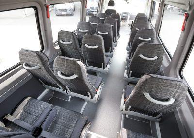 Schulbus-Konzept-Paul-Passau-6